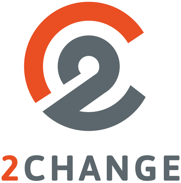 2Change.co.uk